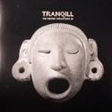 Tranqill/HIDDEN TREASURES EP 12""