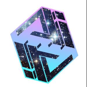 AI/AI LP