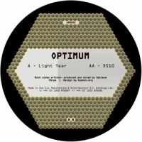 Optimum/LIGHT YEAR 12""