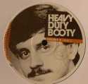 Ill Advised/CAN U BRING THE FREAKS? 12""