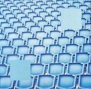 """Hugo Mari/CHANGE UR WAYS EP 12"""""""