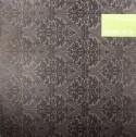 """LV & Untold/BEACON (MT. KIMBIE RMX) 12"""""""
