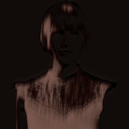 """Kate Simko/MIND ON YOU-TEVO HOWARD 12"""""""