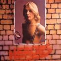 Phil Dufix/HEROES LP