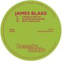 "James Blake/BELLS SKETCH 12"""