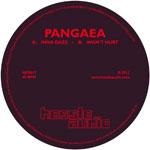 """Pangaea/INNA DAZE 12"""""""