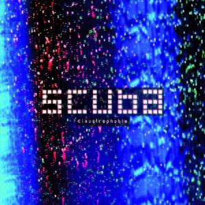 Scuba/CLAUSTROPHOBIA DLP