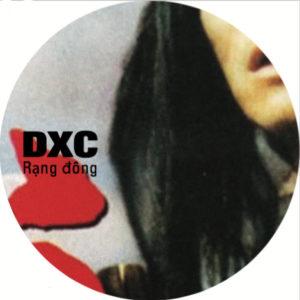 "DXC/RANG DONG 12"""