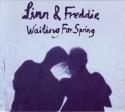 Linn & Freddie/WAITING FOR SPRING CD