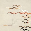 Sandboy/WANDERLUST CD