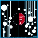"Various/IMPROVISTO 2 SAMPLER 12"""