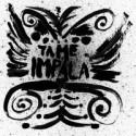 """Tame Impala/TAME IMPALA EP 12"""""""