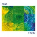 Pond/FROND (TAME IMPALA) CD