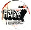 "Various/HAI KARATE ALLSTARS #2-ROCK 12"""
