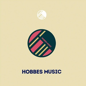 "Leonidas & Hobbes/MACHINES... EP 12"""