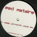 Leiras/BEGINNING... SLEEPARCHIVE RMX 12""