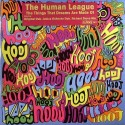 Human League/THINGS THAT...ORIG DUB 12""