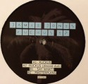Jamie Jones/RUCKUS EP 12""