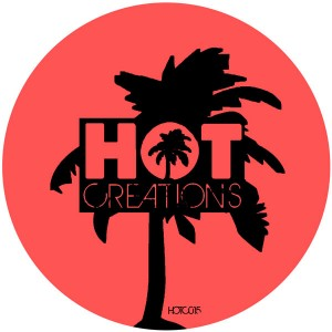 Various/HOT CREATIONS POST SUMMER 2 12""
