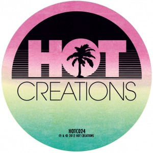 Freaks/BLACK SHOES WHITE SOCKS 12""