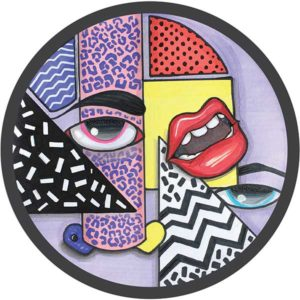Patrick Topping/TAKING LIBZ EP 12""