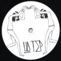 Throwing Snow/UN VINGT - CRONOS 12""