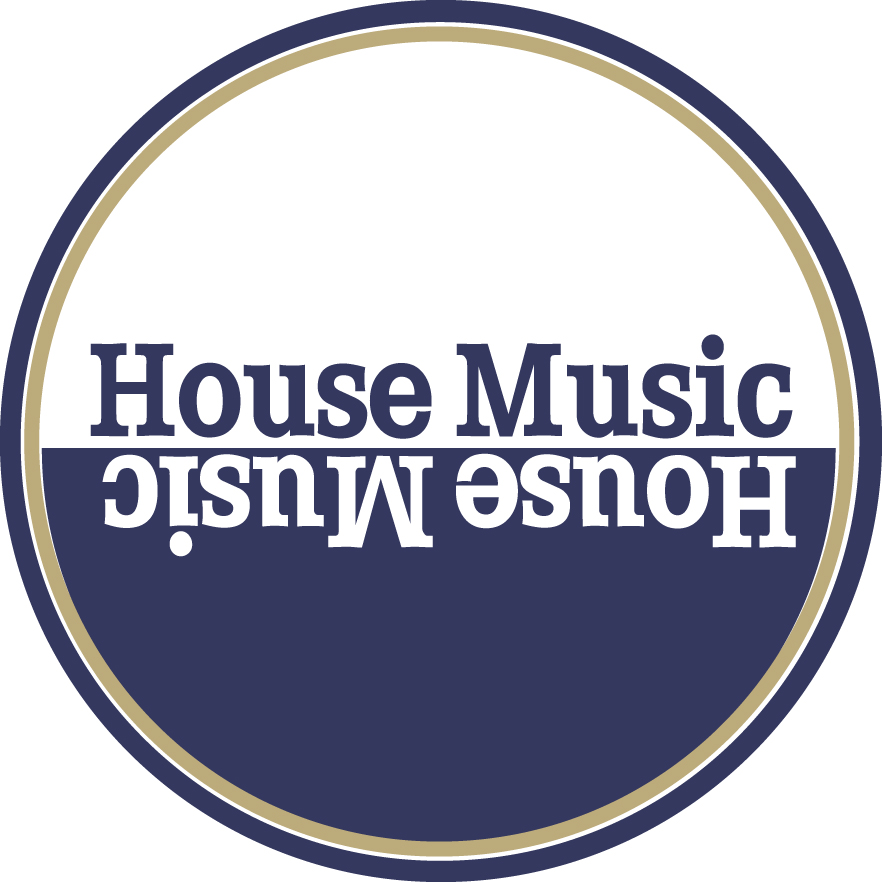 House Music/ROYALTY SLIPMAT