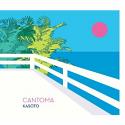 "Cantoma/KASOTO 12"""