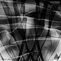 "Flystereo/TRADEMARK EP 12"""