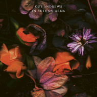 """Guy Andrews/IN AUTUMN ARMS 7"""""""