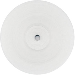 Marquis Hawkes/I'M SO GLAD 12""