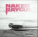 Naked Raygun/JETTISON (COLOR) LP