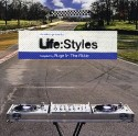 Life:Styles/BUGZ IN THE ATTIC DCD