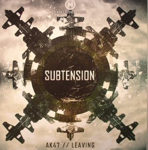 Subtension/AK47 12""