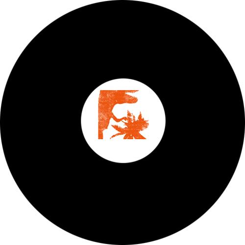 """Enzo Elia/SPAGHETTI TIMELESS EP 12"""""""
