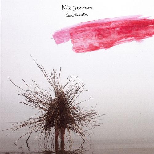 Kito Jempere/SEA MONSTER LP