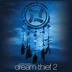 Various/DREAM THIEF 2 CD
