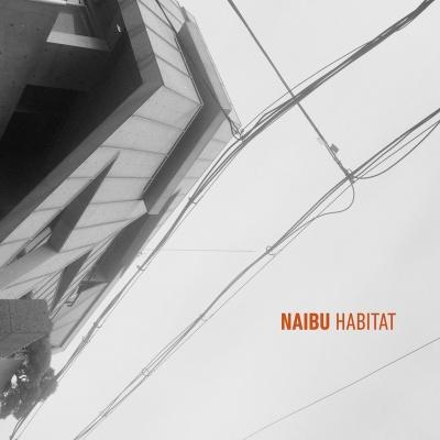 Naibu/HABITAT CD