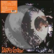 Tangerine Dream/ALPHA CENTAURI DLP