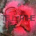 "Telepathe/CHROME'S ON IT EP 12"""