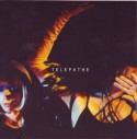Telepathe/DANCE MOTHER CD