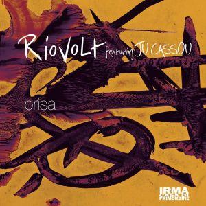"Riovolt/BRISA 12"""