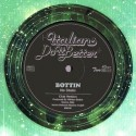 Bottin/NO STATIC 12""