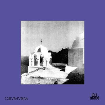 O$VMV$M/O$VMV$M (2018) LP