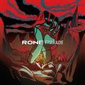 """Rone/PARADE (DOMINIK EULBERG REMIX) 12"""""""
