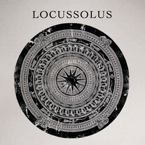 Harvey Presents/LOCUSSOLUS (180g) DLP