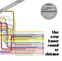 Miles Maeda/NEW HOUSE SOUND...MIX CD