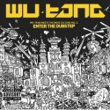 Wu-Tang Clan/ENTER THE DUBSTEP DCD