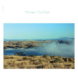 Maricopa/SUN SCOPE LP