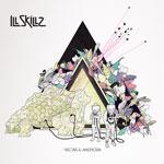 Ill Skillz/NECTAR & AMBROSIA CD